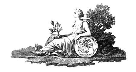 ley_agraria_edicion_de_1795