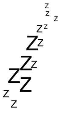 sleeping-zzz