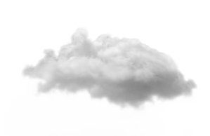 cloud_PNG16