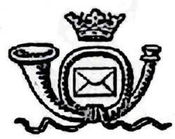 correos