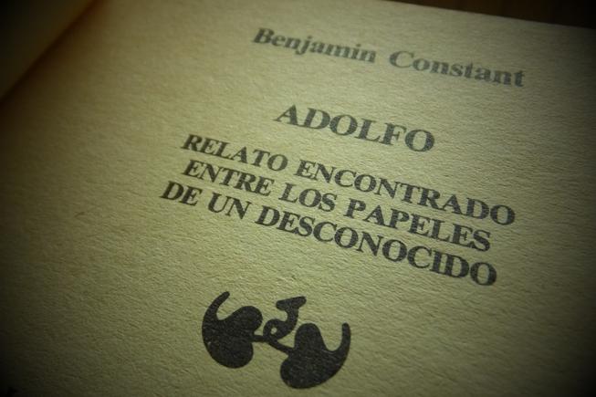 benjamin_constant_adolphe