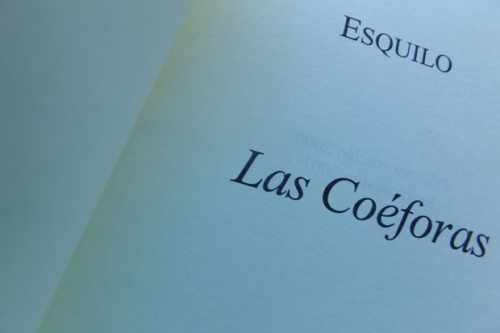 las-coeforas