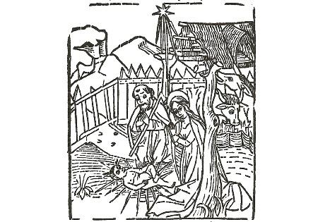 natividad-jesus