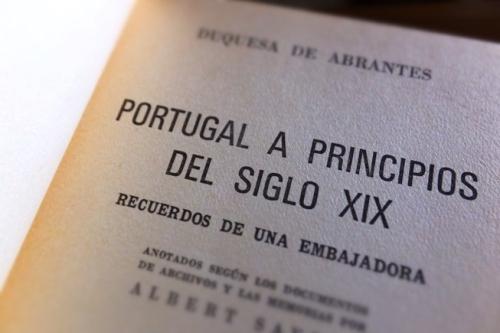 portugal-a-principios-del-siglo-xix