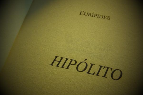 hipolito-euripides