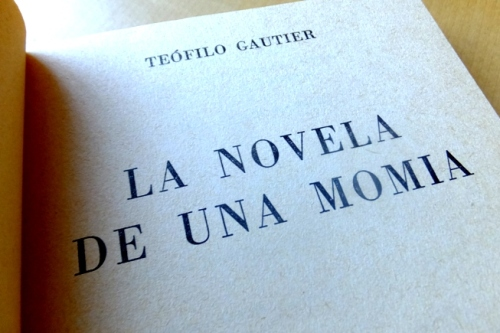 la-novela-de-una-momia